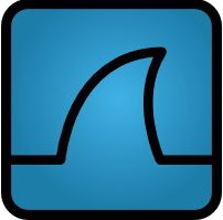 wireshark_icon.png