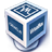 icon_virtualbox.png