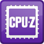 icon_cpuz_small.png