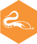 python_icon.png