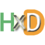 hxd_logo.png