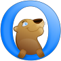 otter-browser-icon.png