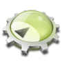 icon_kdevelop.png