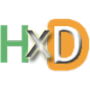 hxd-icon.png