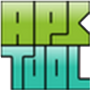 apktool_icon.png