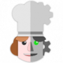 cyberchef_icon.png
